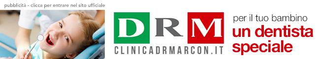 DRM_banner