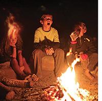campeggio_fuoco