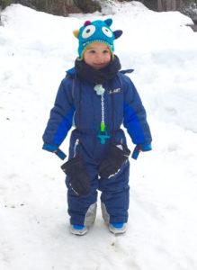 ale-sulla-neve