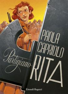 partigiano-Rita