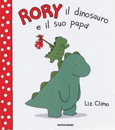 rory-dinosauro