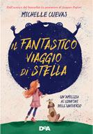 IL-FANTASTICO-VIAGGIO-DI-STELLA