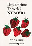 Numericarle