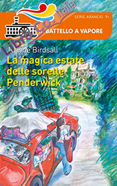 la-magica-estate