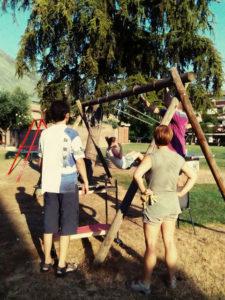 alatelana-progetto3