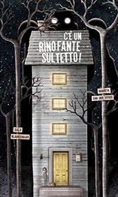 cover_rinofante