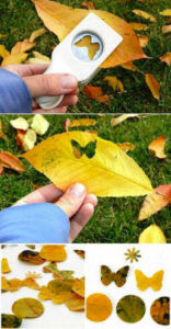 etichette-autunno