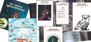 galleria-libri