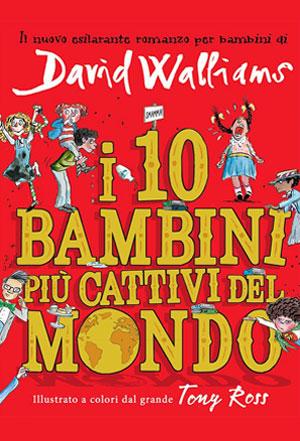 10bambini