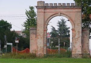 castello-Sariano
