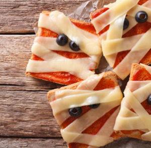 pizzette-halloween