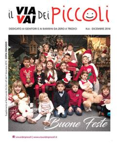 copertina_dicembre