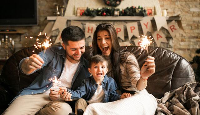 Happy 2019!!!!