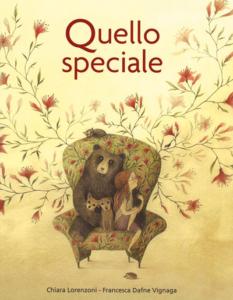 quello-speciale