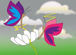 tempesta-farfalle