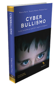 Cyberbullismo-3D