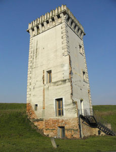 Torre-Morosini1