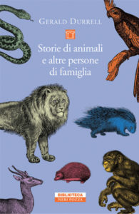 storie-di-animali