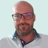 Mauro-Bragiotto