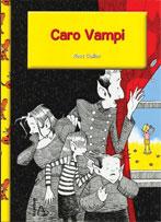 caro-vampi