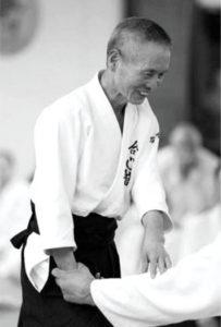 alan-Toshio_Tanimoto-