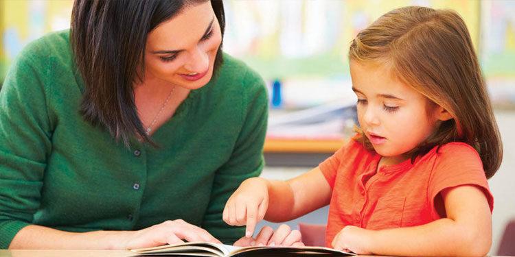 Facciamo chiarezza: Conoscere i Bisogni Educativi Speciali