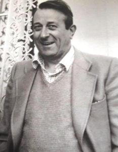 giancarlo-Cicogna