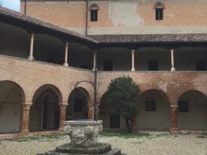 abbazia-colonnato