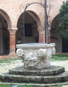 abbazia-pozzo