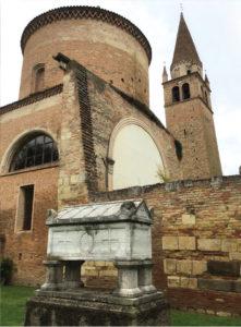 abbazia-sarcofago