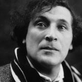 editoriale-chagall