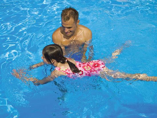 fiducia-nuoto