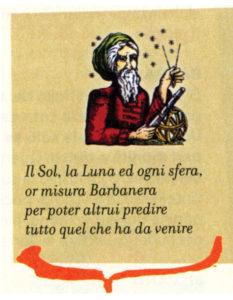 lunario-barbanera