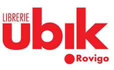 ubik2-logo