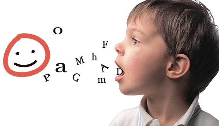 I denti e le funzioni orali nel bambino